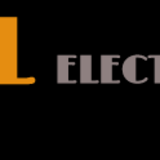 Swell Electrical