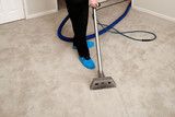 Carpet Cleaning Barnet