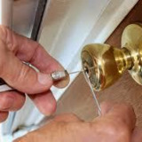 LD Locksmiths