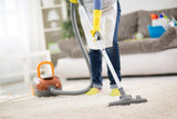 Profile Photos of Carpet Cleaning Wimbledon Park