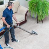 Carpet Cleaning Wimbledon Park