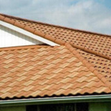 Dura Group Roofing Company