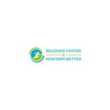 Profile Photos of Recover Faster Perform Better Massage Center