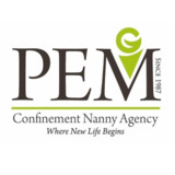 PEM Confinement Nanny Agency