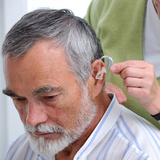 Profile Photos of Associates of Audiology