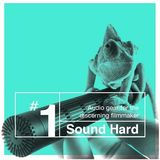 New Album of Sound Hard