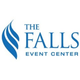 The Falls Event Center, Salt Lake City