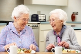 Profile Photos of Better Living Homecare