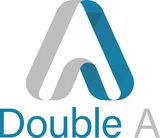 Pricelists of Double A