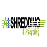 A1 Shredding & Recycling