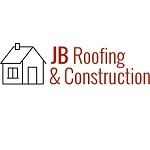 JB Roofing & Construction, Vancouver