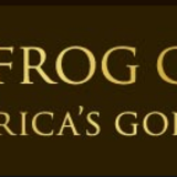 Bullfrog Gold Corporation