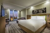 Profile Photos of Hampton by Hilton Istanbul Atakoy