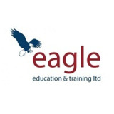 Eagle Education and Training Ltd