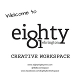 Profile Photos of Eighty81 Creative Workspace