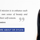 Dr. Sylvia Skin Care