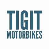 Profile Photos of Tigit Motorbikes