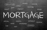 Profile Photos of Mortgages by Edith Van Bijlevelt