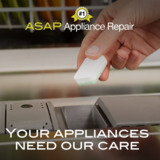 ASAP Appliance Repair of San Francisco