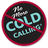 No More Cold Calling, LLC
