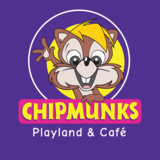 Chipmunks Playland & Café Lawnton