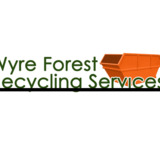 Wyre Forest Recycling Services