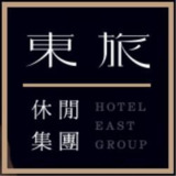 Hotel East Group