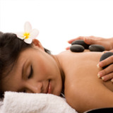 Winnipeg Mind and Body Massage Therapy