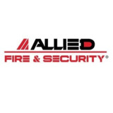 Allied Fire and Security Seattle