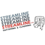 Streamline Guttering Limited