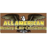 All American Heating & Air Co Inc