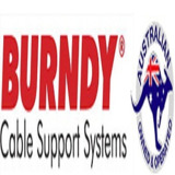 Burndy Cable Support Systems