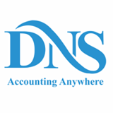 DNS Accountants in London