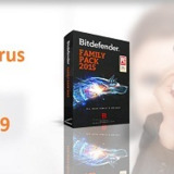 Bitdefender Antivirus Installation is Very Easy at Affordable Charges