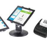 StoreZigo POS Software for Restaurants