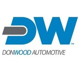 Don Wood Chrysler Dodge Jeep Ram 58 West 2nd Street