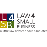 Law 4 Small Business Tampa