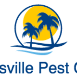 Brownsville Pest Control