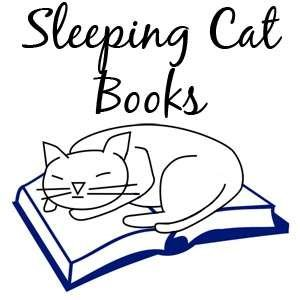 Sleeping Cat Books