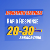 Locksmith Greenford UB5, Greenford