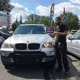 Profile Photos of EdenAutos | Best in Philly for Used Cars, Trucks & SUVs