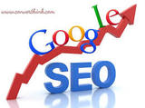 Pricelists of Learn SEO & Web Designing