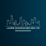 Laurie Schumacher DDS, Ltd.