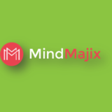 Mindmajix Technologies INC Texas