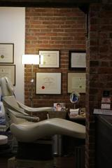 Profile Photos of Dr. Anna Medical Aesthetics
