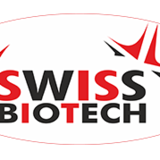 Swiss Biotech - Third Party Manufacturing Pharma Company