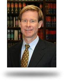 Profile Photos of Primuth, Driskell & Terzian, LLP 790 East Colorado Blvd., Suite 300 - Photo 2 of 4