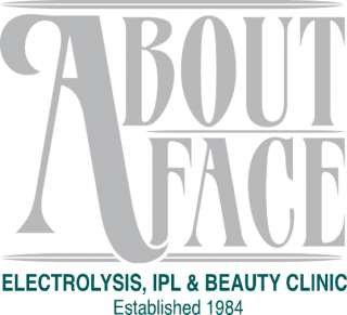 About Face Electrolysis, IPL & Beauty Clinic