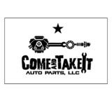 Come and Take It Auto Parts, LLC