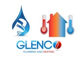 New Album of Glenco Plumbing Milton Keynes